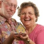 Имущественный вычет пенсионеру