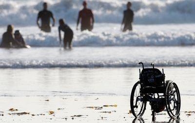 Закон, оформление и размер трудовой пенсии по инвалидности