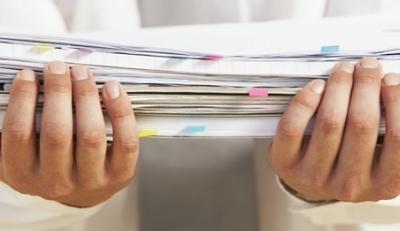 Какие документы могут потребовать в Пенсионном фонде для назначения ребенку пособия по потере кормильца?