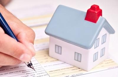 Какие документы потребуются молодой семье для получения льготной ипотеки?