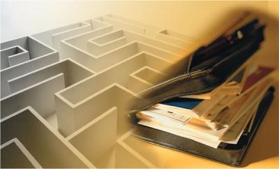 Какие документы требуются для получения льготной ипотеки молодой семье?