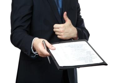 Какие моменты следует контролировать при подписании договора ипотеки молодым врачам