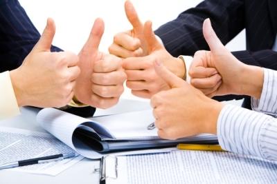 Какие плюсы у программы льготной ипотеки для врачей и медработников?