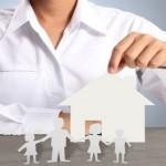 Какие условия участия в программе предоставления льготной ипотеки молодым специалистам?