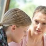 Какое пособие может быть выдано на ребенка до 18 лет?