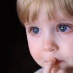 Какое пособие положено детям по потере кормильца?