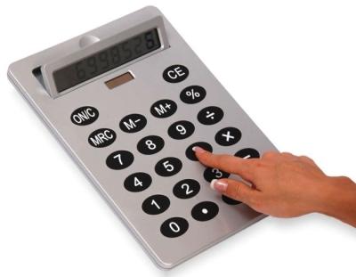 Калькулятор - к теме о том, как происходит расчет оплаты больничного листа по беременности и родам