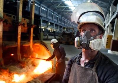 Какие льготы положены за вредные условия труда?