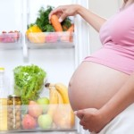 Любая беременная или кормящая грудью женщина имеет право получить от государства пособие на полноценное питание