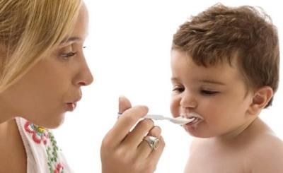 О получении пособия на полноценное питание беременным, кормящим и детям