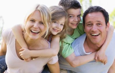 Материнский капитал дается единожды после второго или третьего ребенка
