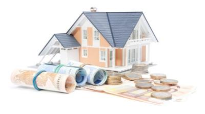 Материнский капитал можно потратить на покупку, строительство или улучшение жилья