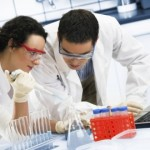 Молодые ученые теперь могут получить льготы на ипотечный кредит