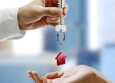 Можно ли выкупить долю квартиры у родственников за деньги материнского капитала?