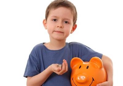 Как изменились правила оформления налоговых вычетов на детей?