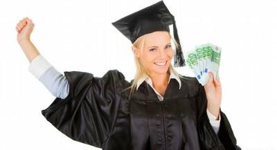 Налоговый вычет-обучение