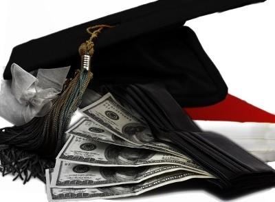 Налоговый вычет за обучение: алгоритм получения