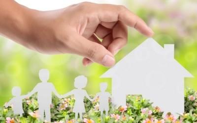 О программе обеспечения молодых семей жильем и сроках ее действия