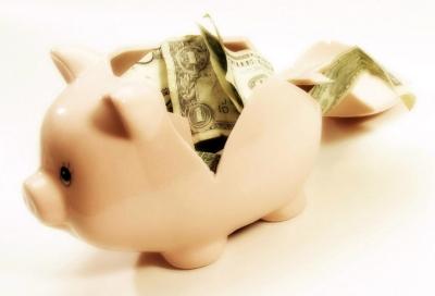 Один из плюсов программы ипотеки молодым семьям - нет нужды копить деньги на жилье