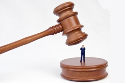 Отказ от платы за капитальный ремонт грозит судебным иском