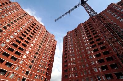 По программе Новостройка каждый молодой учитель может получить льготную ипотеку на новую квартиру