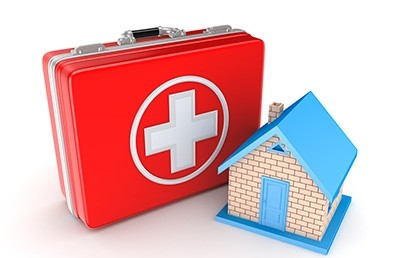 Подробности о льготной ипотеке доя врачей и медработников