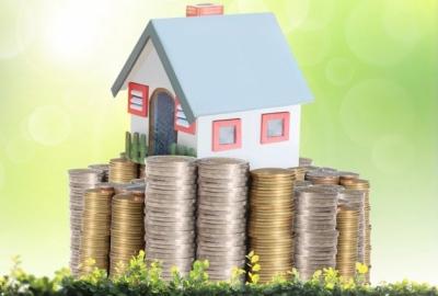 Получить материнский капитал при рождении двойни на руки нельзя, его можно лишь потратить на жилье, пенсию или образование детей