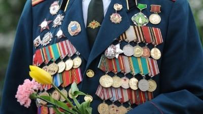 Пособие на погребение ветерана ВОВ: особенности оформления