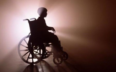 Пособие по уходу за инвалидом: процедура оформления