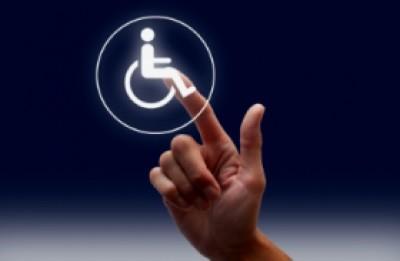 Повышение пенсии по инвалидности