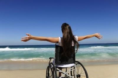 Размер пенсии по инвалидности: ожидается повышение