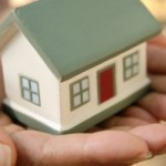 Предоставление жилья - на что рассчитывать и как действовать детям сиротам?