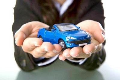 Налог с продажи автомобиля: порядок расчета и уплаты