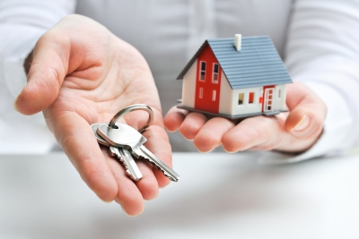Программа Доступное жилье молодым семьям рассчитана на облегчение приобретения жилой недвижимости