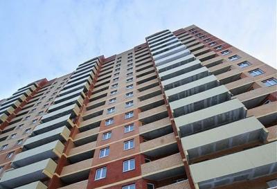 Программа ипотеки для врачей разработана с целью улучшения и развития жилищной и социальной сфер государства