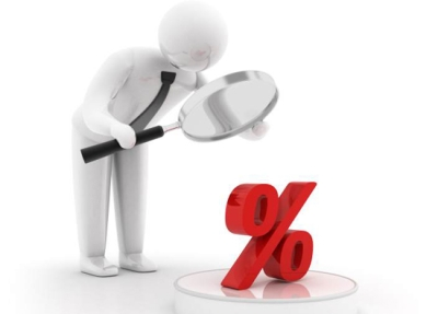 Процентная ставка на ипотеку для молодых ученых ниже, чем для обычных граждан