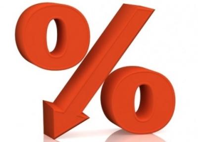 Вернется ли на рынок программа субсидирования автокредитования?