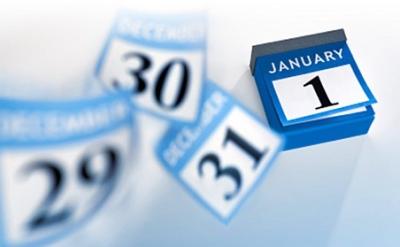 Рассмотрение заявления на пособие ребенку до 18 длится от 10 до 30 дней