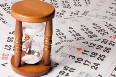 Решение о выплате пособия по потере кормильца должны сообщить через 10 дней после подачи заявления
