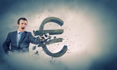 Подоходный налог с продажи недвижимости: порядок рассчета
