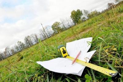 Все о госпрограмме предоставления земельных участков молодым семьям