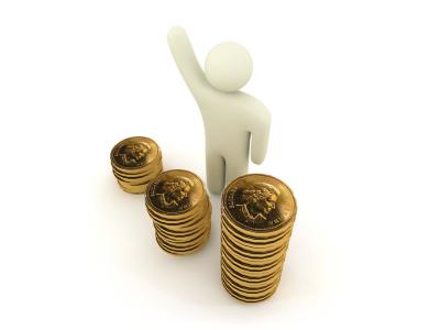 Социальные налоговые вычеты: возвращаем расходы на лечение, обучение и пенсию