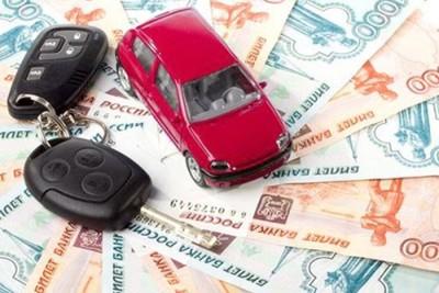 В чем смысл программы субсидирования автокредитов и откроют ли ее снова?