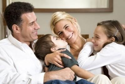 В какой ситуации и как можно оформить детское пособие до 16 лет?