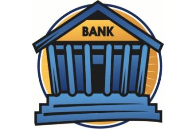 В каком банке выгодно оформлять ипотеку молодым учителям?