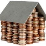 Зачем платить за капитальный ремонт дома и как он осуществляется?