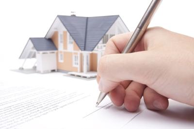 Заинтересованный программой льготной ипотеки учитель должен собрать необходимые документы и подать заявку для получения сертификата