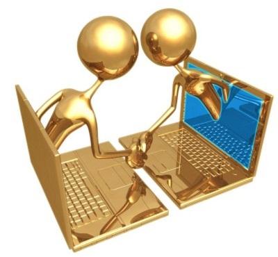 Biznes plan TSZN - Бизнес-план для предоставления в центр занятости