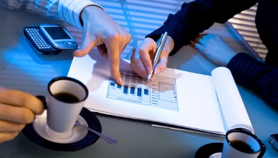 Бизнес-план для предоставления в центр занятости