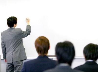 Biznes plan dlya tszn1 - Бизнес-план для предоставления в центр занятости